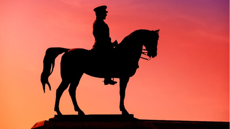 19 Mayıs Atatürk'ü Anma Gençlik ve Spor Bayramı kutlu...