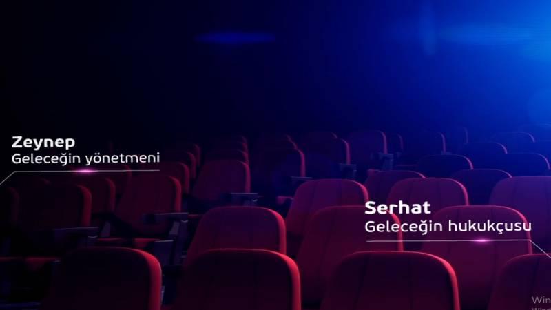 Cinemaximum'dan 19 Mayıs'a özel kampanya
