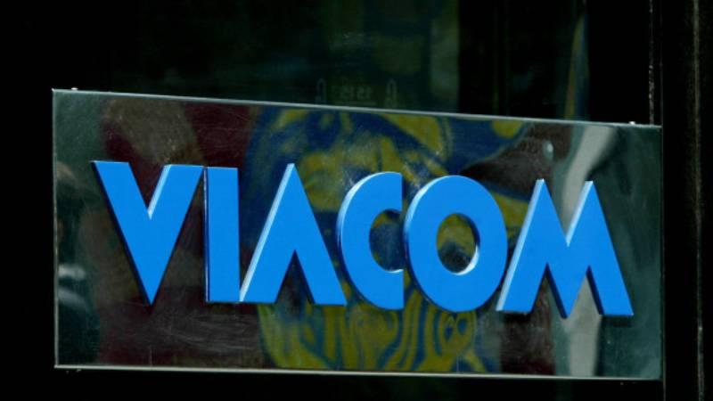Viacom iletişim ajansını seçti