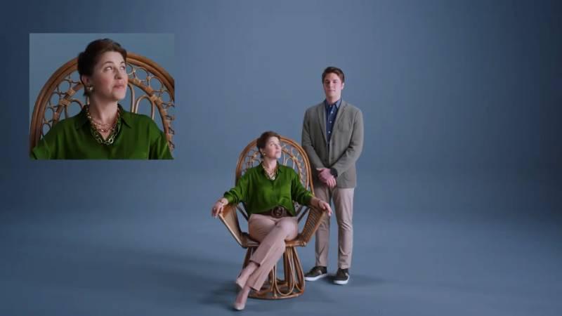 """Jumbo'nun """"Anneler Günü"""" reklam filmi yayında"""