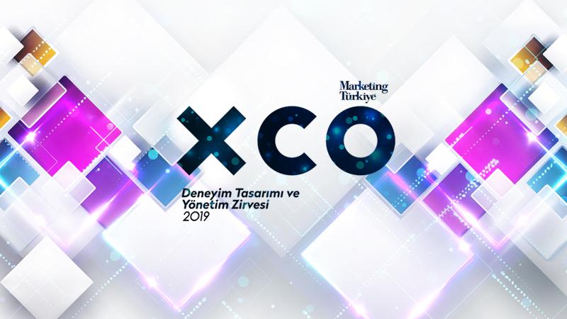 Mükemmel deneyimin 6 adımı XCO'19'da