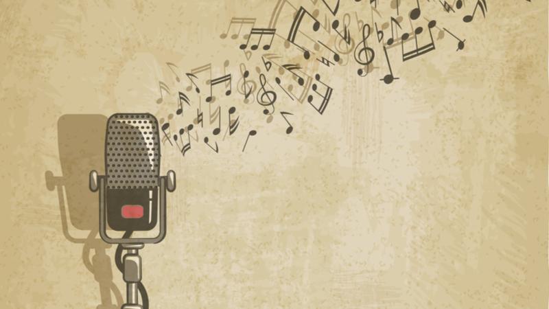 Müziğin satın alma kararına etkisi yüzde 41