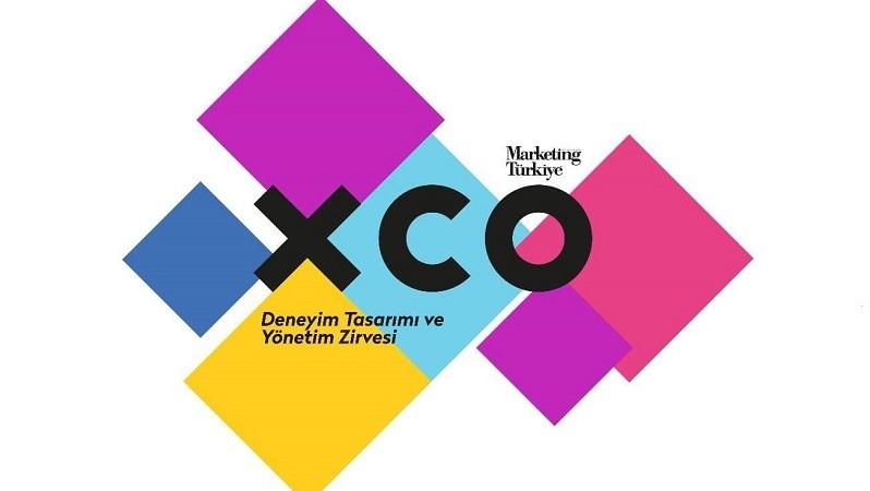 XCO'19'un tüm iletişim süreçleri Brandworks'e emanet