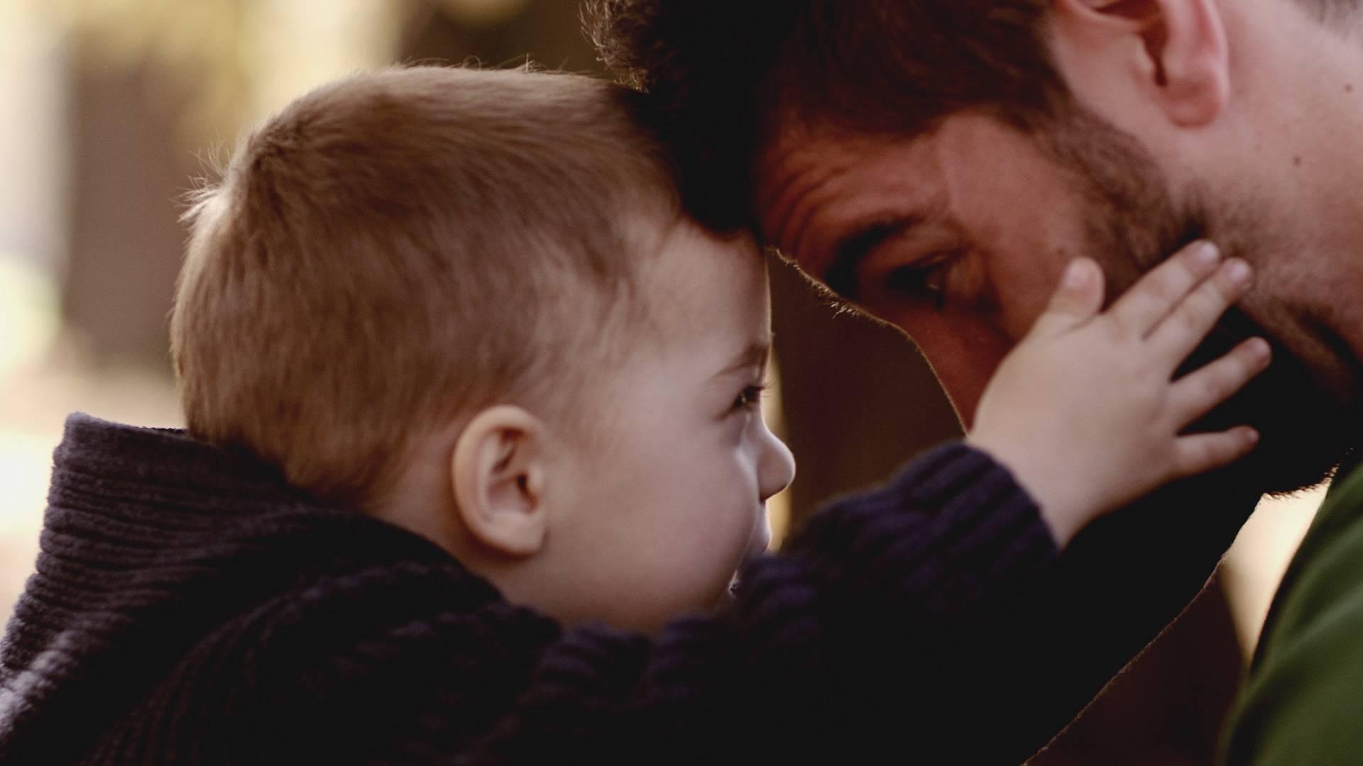 Bridgestone, Babalar Günü'nü özel bir filmle kutladı