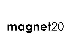 Magnet20'ye üç yeni müşteri