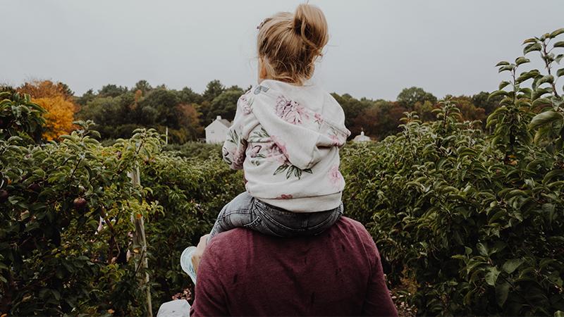 Babalar, çocuklarının baba mesleğini  yapmasını...