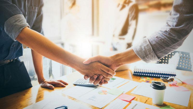 Simon-Kucher & Partners'ın stratejik iletişim ortağı...