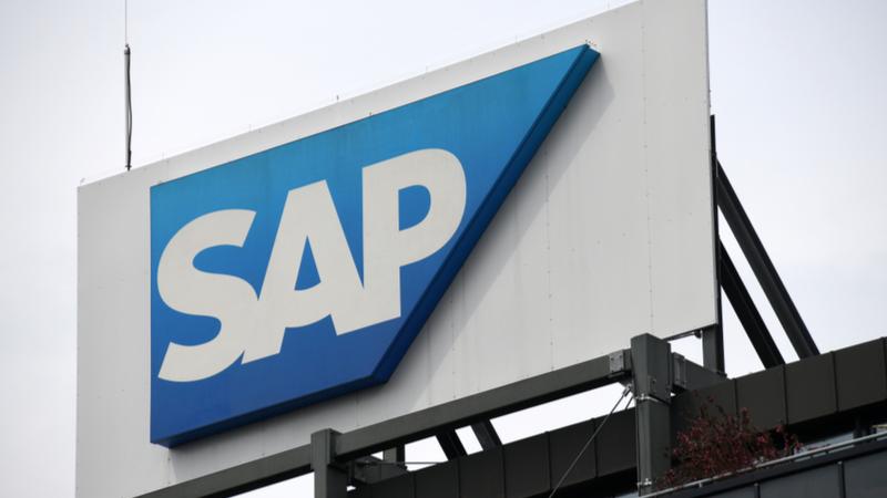 SAP Türkiye'de Kamu İlişkileri Direktörlüğü görevine...
