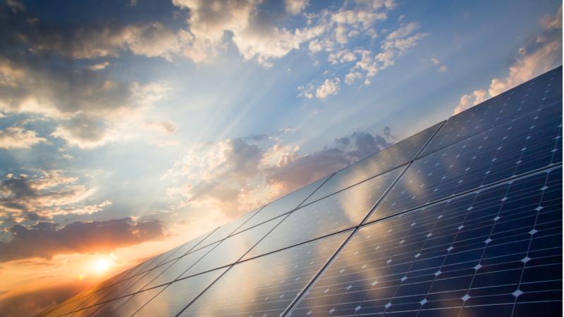 Güneş enerjisine ilgi yüzde 140 arttı