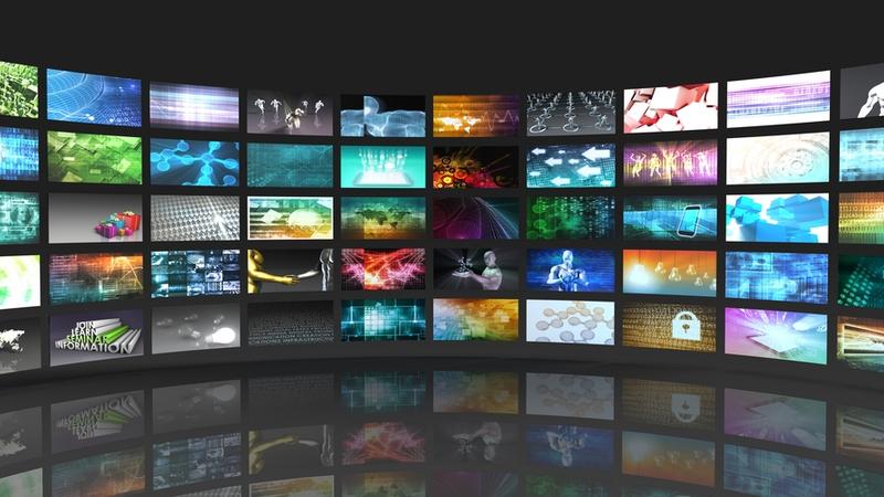 Discovery medya grubu iletişim ajansını seçti