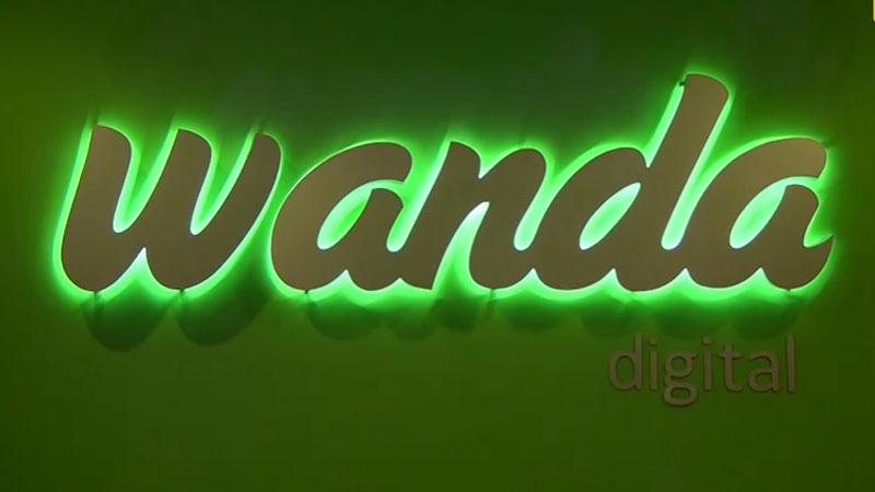 Wanda Digital artık Ogilvy İstanbul bünyesinde