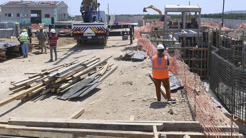 UNDP'den yerel yönetimlere güç katan projeler