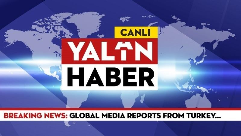 Türkiye'yi global medya kuruluşlarından takip ediyoruz. Peki ama neden?