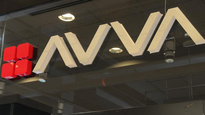 AVVA konkurunun galibi belli oldu