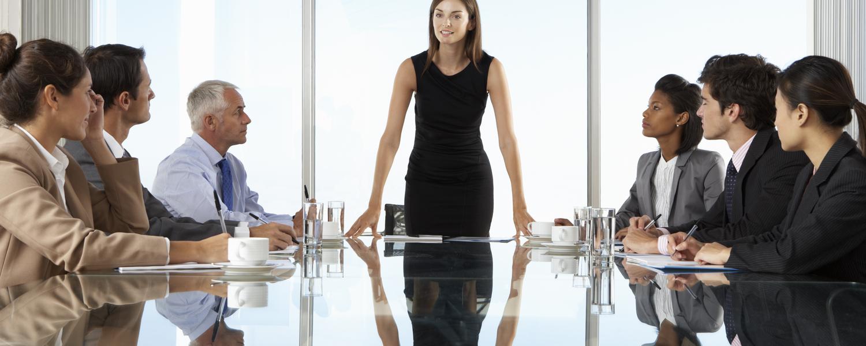 CEO'ların ajandasındaki ilk gündem maddesi: Çeviklik