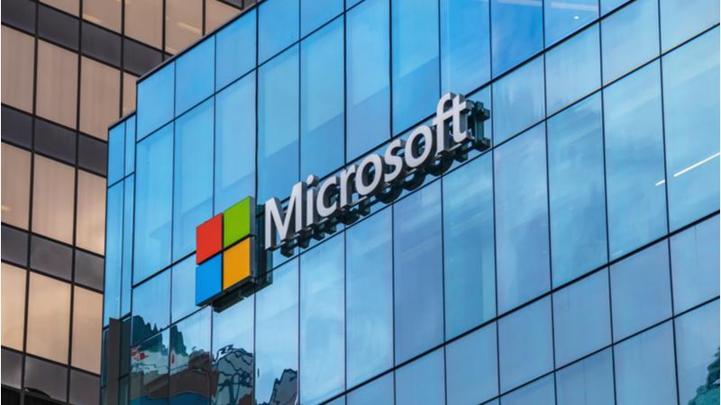 Microsoft Türkiye'nin yeni reklam ajansı belli oldu