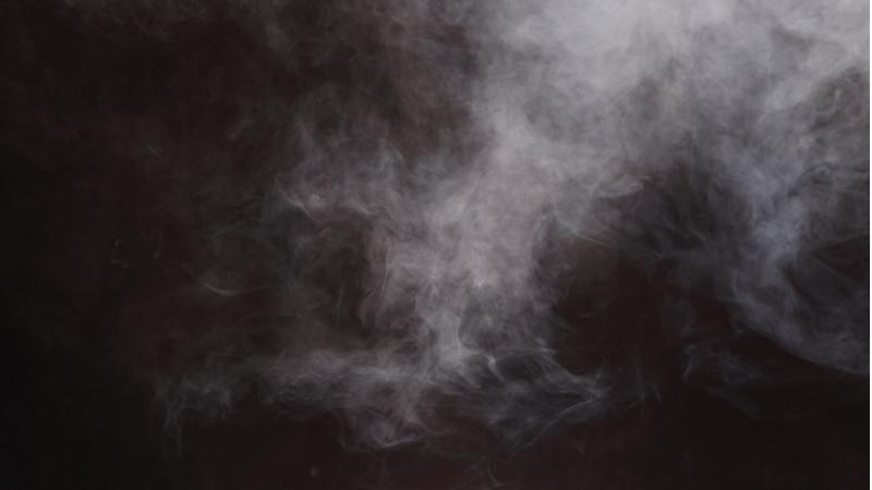 Sigara kullanımında dünya dördüncüsüyüz