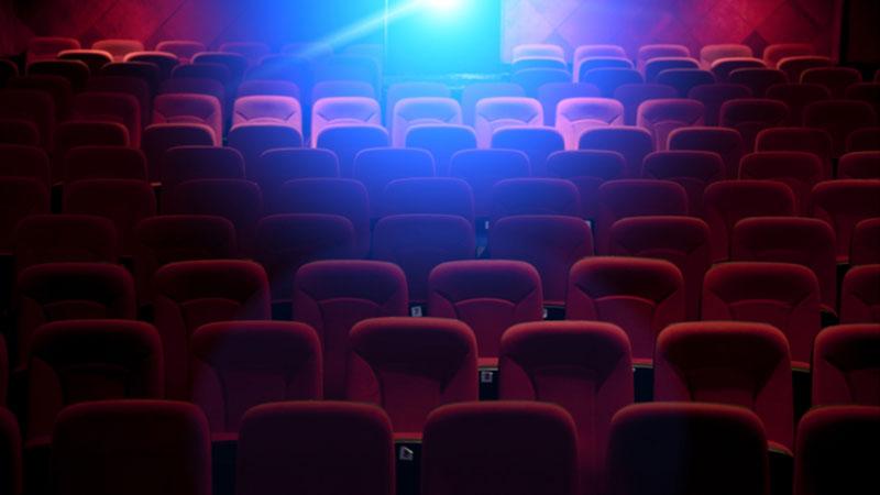 Sinema sektörü 10 milyon izleyici kaybetti