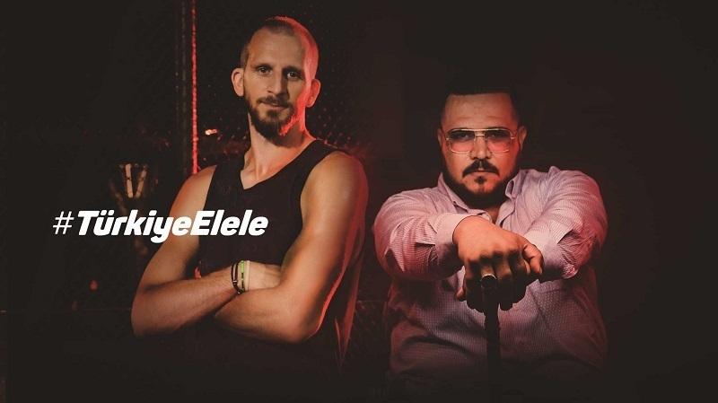 """PETLAS'ın """"Türkiye El Ele"""" kampanyası yayında"""