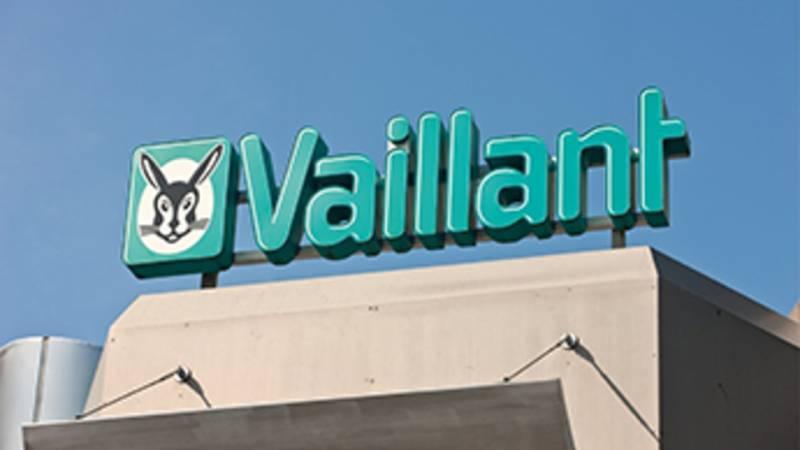 Vaillant Türkiye'den müşterilerine özel ''WhatsApp Vaillant'' uygulaması