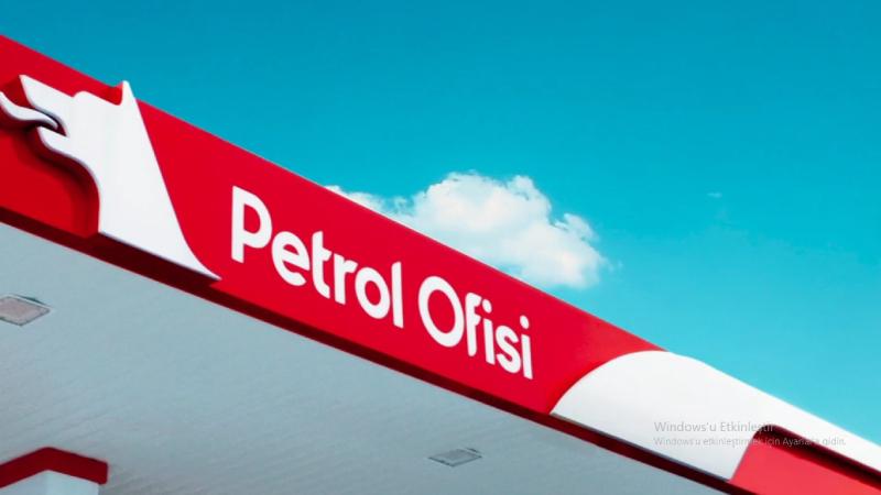 Petrol Ofis'in yeni reklam kampanyası yayında