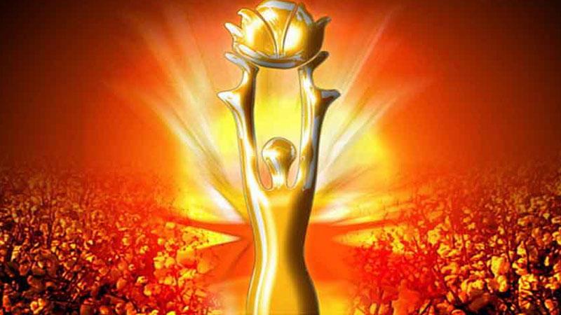 Altın Koza Film Festivali'nin PR ajansı belli oldu