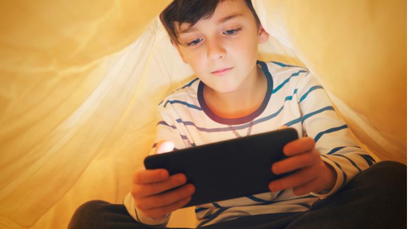 YouTube çocuklara özel web sitesi açacağını duyurdu
