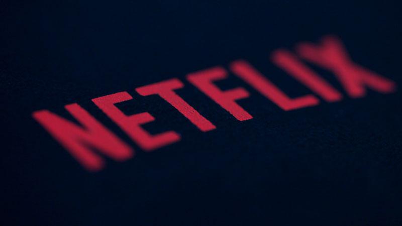 Netflix virüs nedeniyle yayın kalitesini düşürüyor