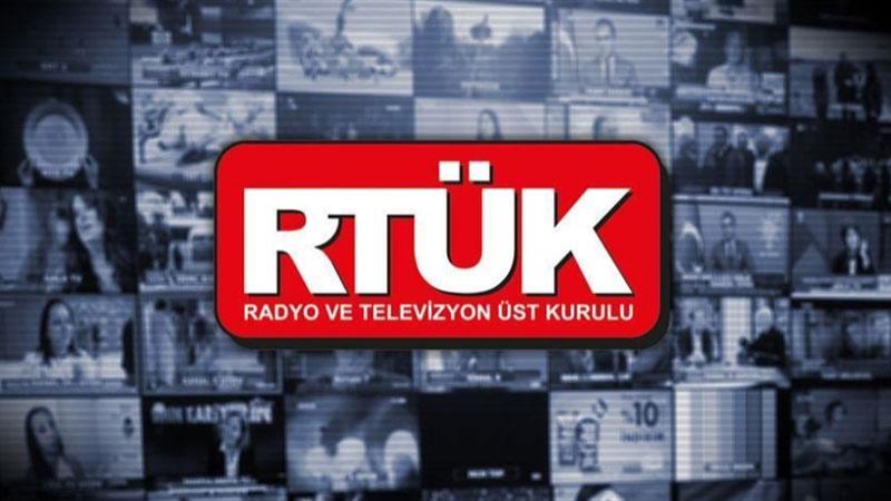 Dijital yayın platformları artık RTÜK denetiminde