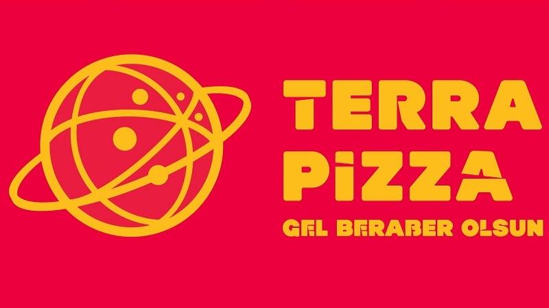Pizza Pizza 25. yılında yenileniyor, Terra Pizza oluyor!