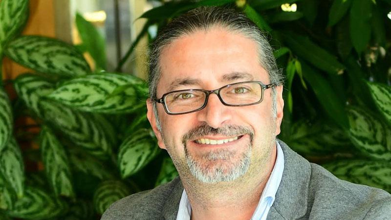 CNR Holding Kurumsal İletişim Müdürü belli oldu