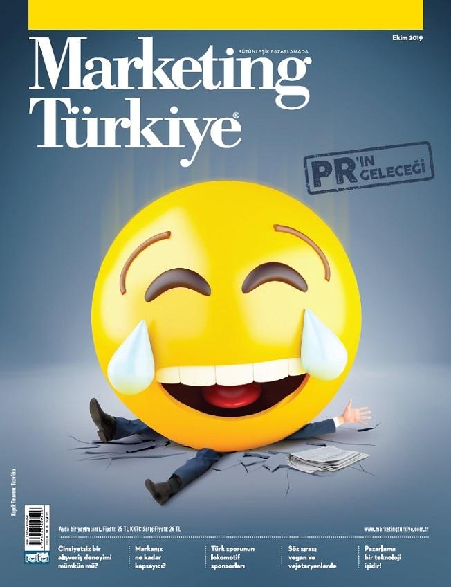 Türkiye'de PR neden dijitalleşemiyor?