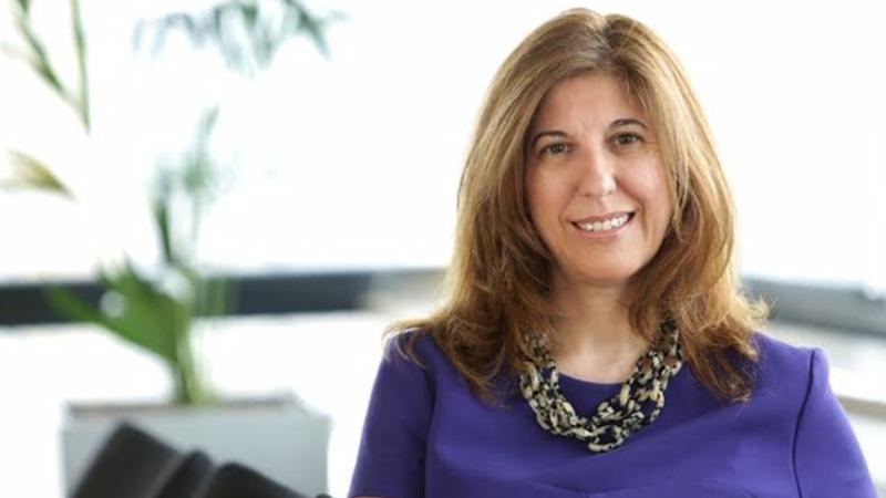 İtalyan Menarini Grup'a Türk CEO