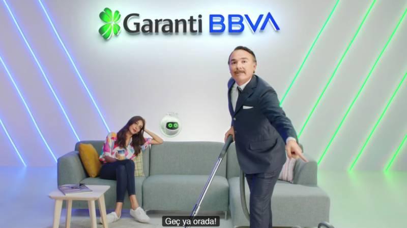 """Ayhan Sabit bu kez """"reklamı geç"""" diyerek UGİ'ye kafa tutuyor"""