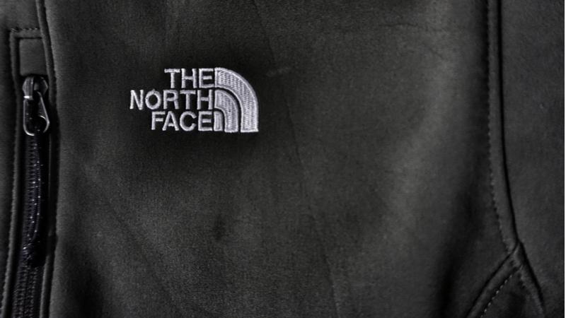 The North Face yeni iletişim ajansını seçti