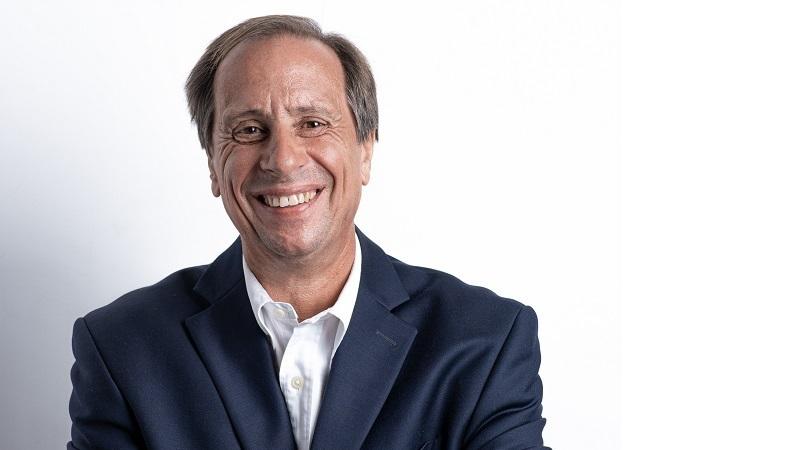 HTC'nin yeni CEO'su Yves Maitre oldu