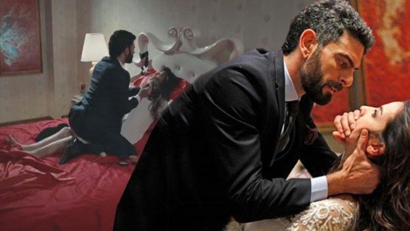 Samsung Türkiye: Kadına ve çocuğa yönelik şiddet...