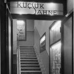 Kültür ve sanatın bankası Yapı Kredi 75 yaşında