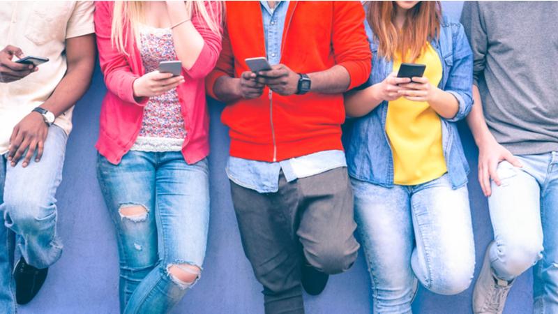 """Müşteri memnuniyetinin yolu iyi """"app""""ten geçiyor"""