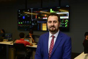 Türkiye'nin datası depreme karşı korunuyor