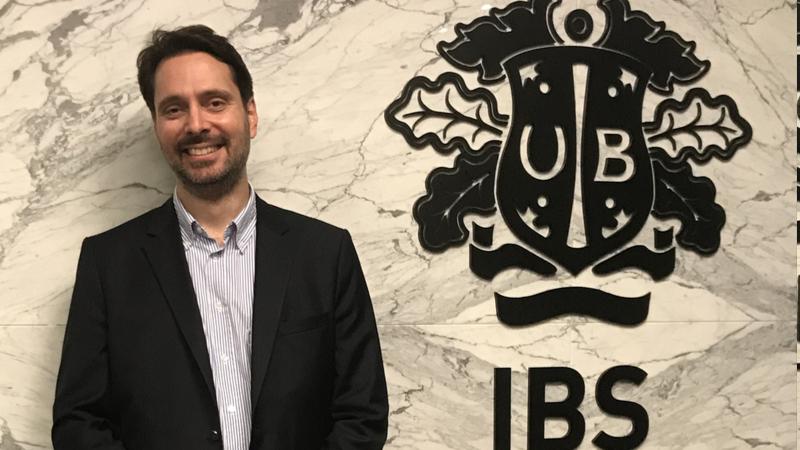 IBS Plasman ve Operasyon Genel Müdür Yardımcılığı'na Doğan Zorlu atandı