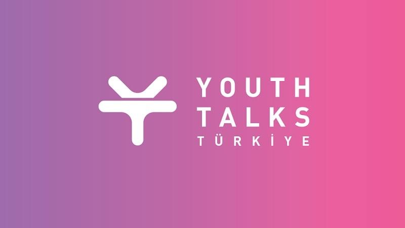 Umut dolu bir zirve: Youth Talks Türkiye / Next Step For Next Generation