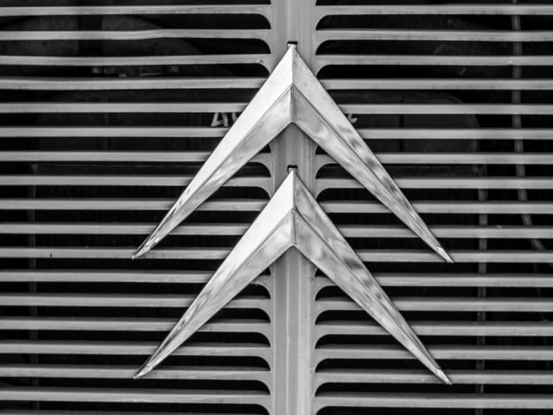 Fiat Chrysler ve Peugeot Citroen birleşiyor