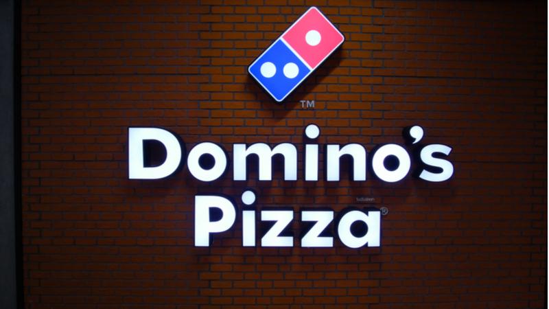 Domino's Pizza Türkiye dijital içerik ajansını seçti