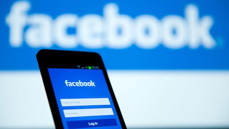 """Facebook'un yeni özelliği """"Facebook News"""" tanıtıldı"""