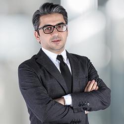 Karaca medya planlama ajansını seçti