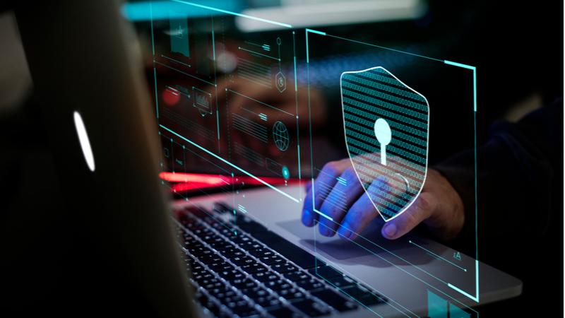 4 bin kişinin katıldığı anketin yüzde 41,6'sı siber suçlulardan korkmuyor