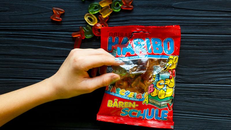 HARIBO yeni kreatif ajansını seçti