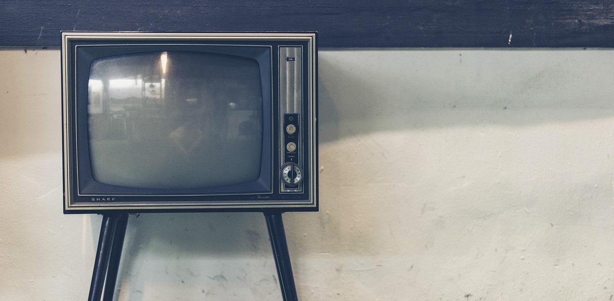 Reklamda başarının yolu dijitalden ve TV'den geçiyor