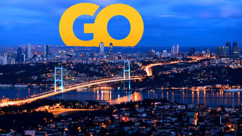 Fairmont Quasar İstanbul iletişim ortağını seçti